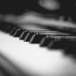 projet cours de piano