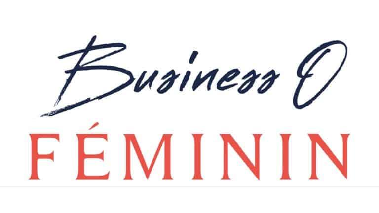 Business O Feminin démission