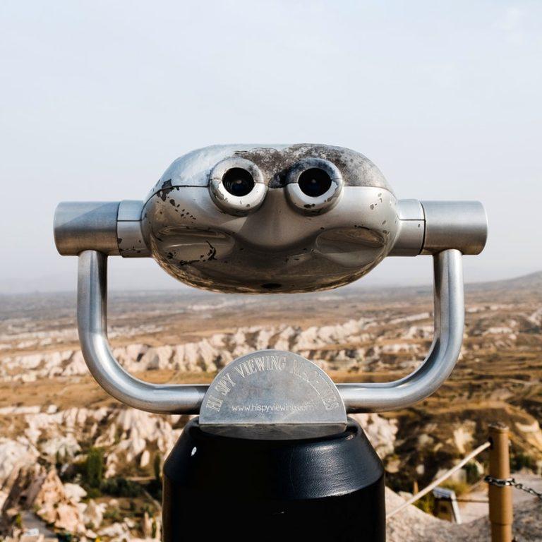 antique-binoculars-cappadocia-2563600