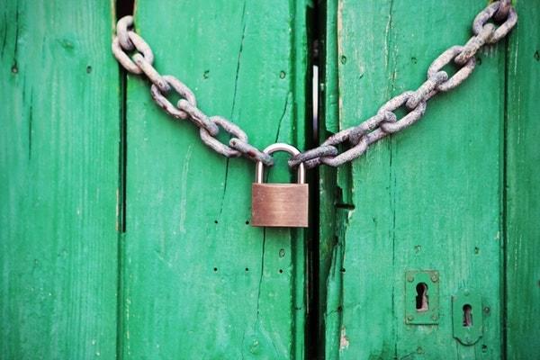 a-venir-cadenas-ferme-a-clef-4291