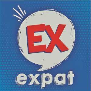 ex expat