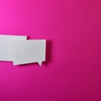 art-blank-cardboard-1111368
