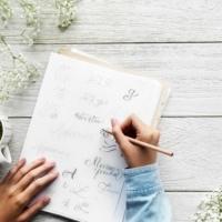 calligraphy-freelance-freelancer-970193