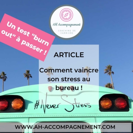 stress professionnel (3)