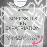 soft skills en expatriation