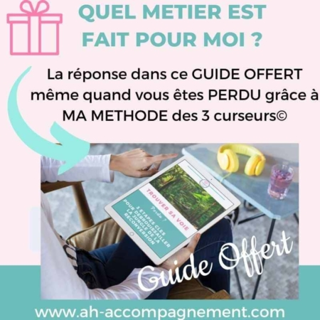 GUIDE OFFERT 2021 AH ACCOMPAGNEMENT TROUVER SA VOIE