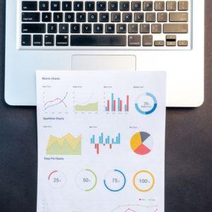 analysis-analytics-charts-669617