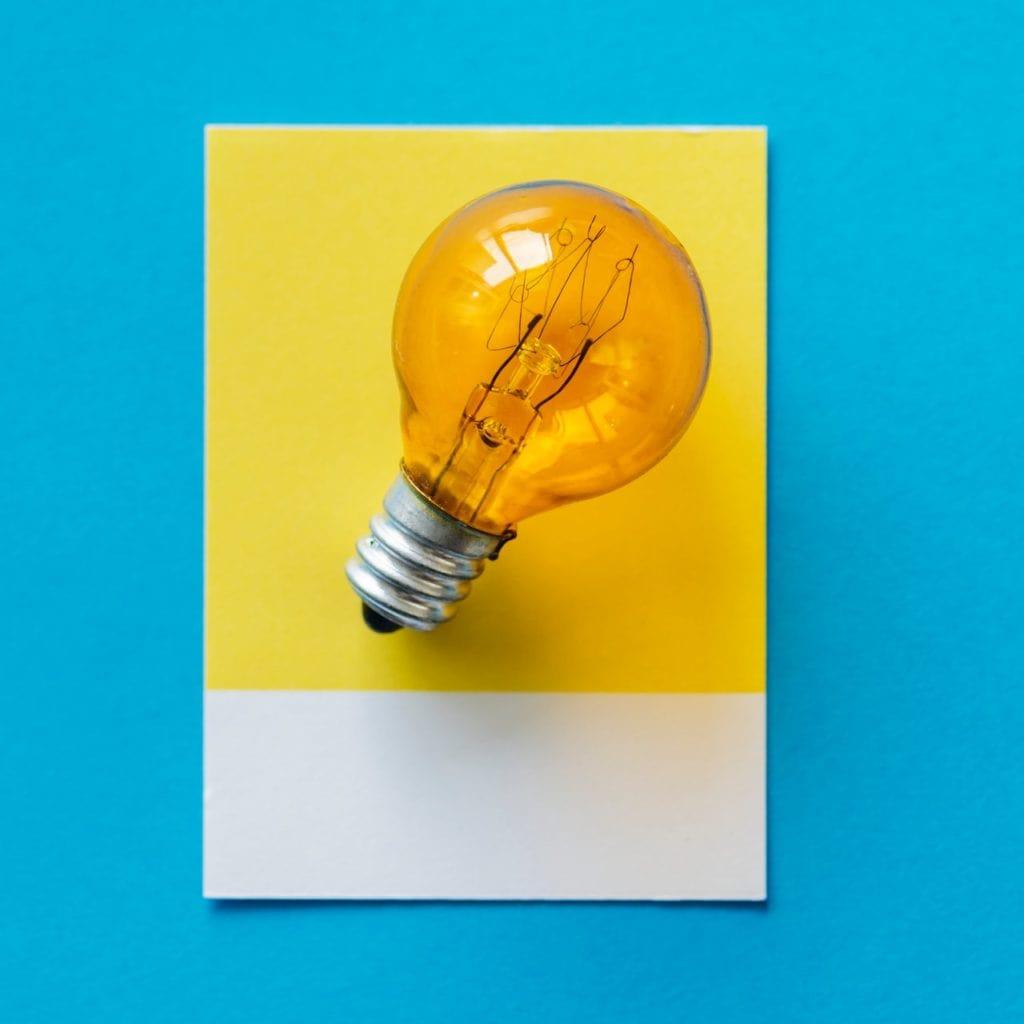 blue-bulb-card-1520145 (1)
