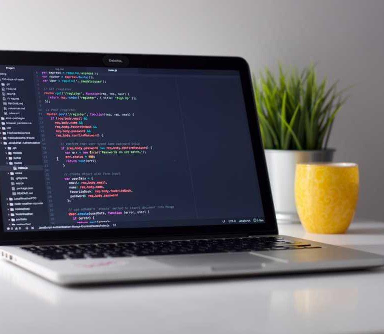 école du code