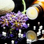 reconversion naturopathie