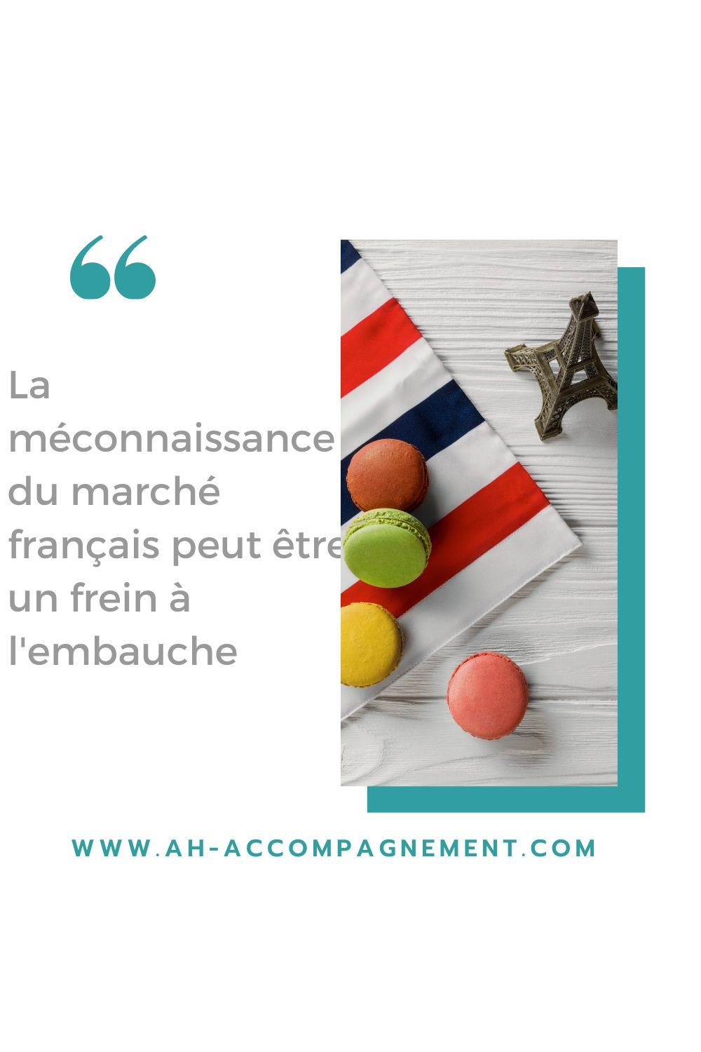 AH Accompagnement (3)