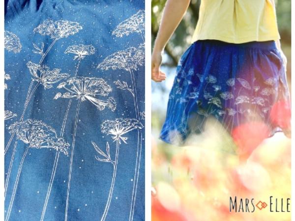 tissu-popeline-coton-bio-couture-Mars-ELLE-au-mètre-9