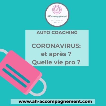 coaching corona