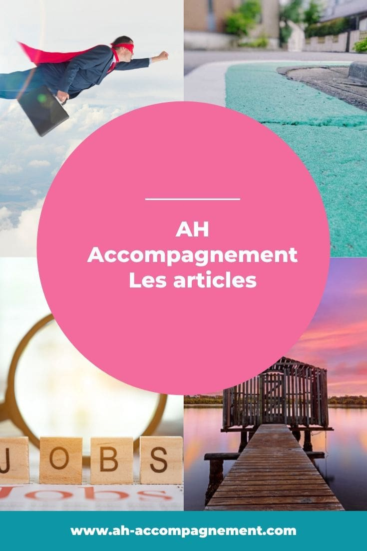 ah accompagnement articles