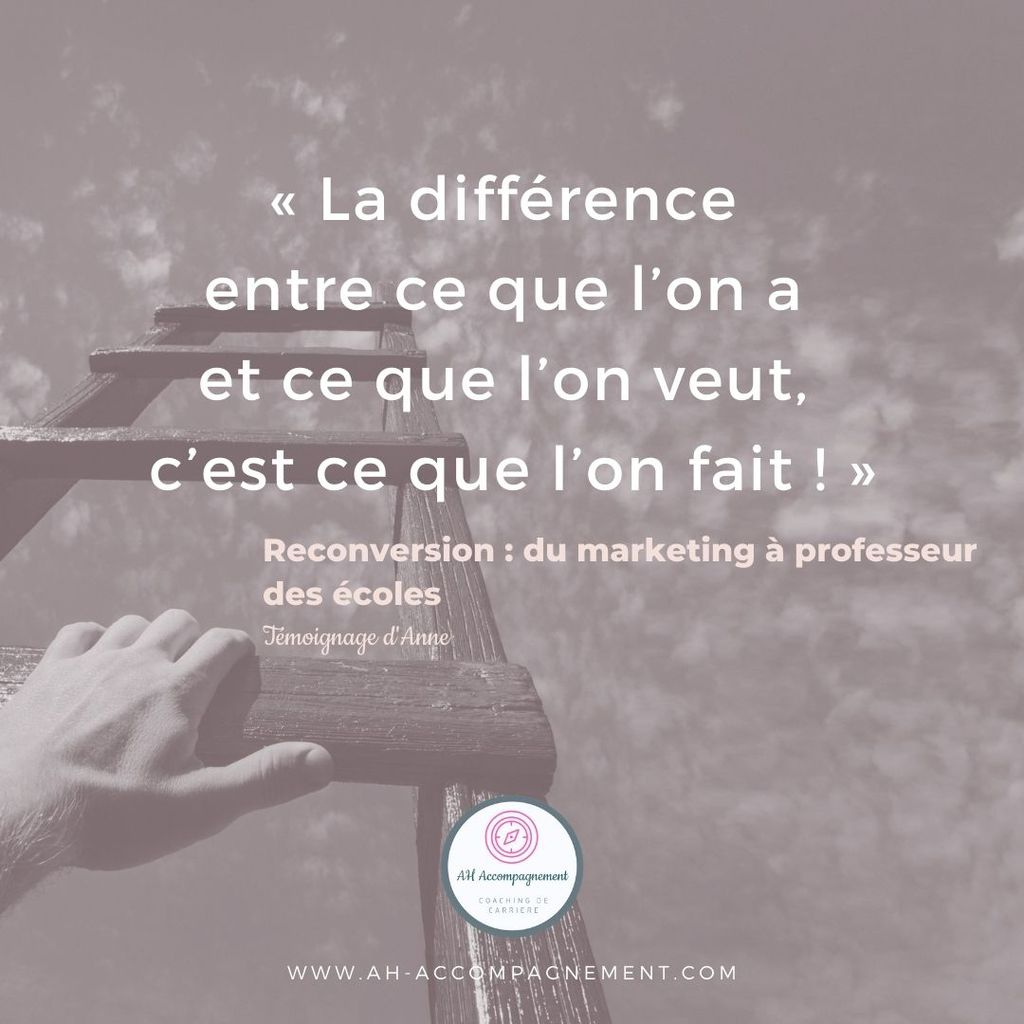 AH ACCOMPAGNEMENT (14)