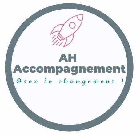 AH Accompagnement
