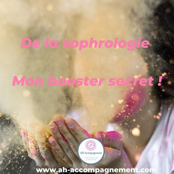 AH ACCOMPAGNEMENT (6)