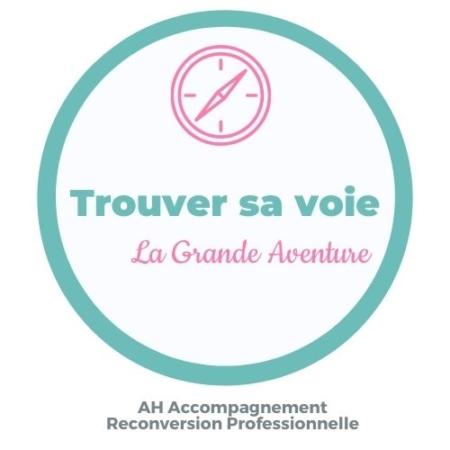 logo ah accompagnement (3)