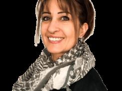 reconversion psychologue stephanie eymard