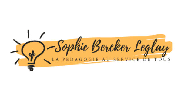 sophie bercker leglay reconversion
